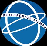 Bioesferica