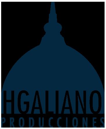 Hgaliano